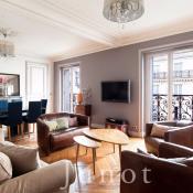 Paris 9ème, Appartement 3 pièces, 88 m2