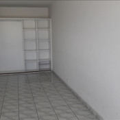 Rental apartment St denis 500€cc - Picture 2