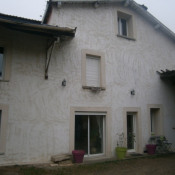 vente Maison / Villa 7 pièces Le Péage-de-Roussillon