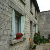 Vente maison / villa Venizel 135 000€ - Photo 1