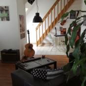 Villers Bocage, Duplex 3 pièces, 55,18 m2
