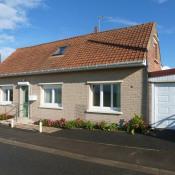 vente Maison / Villa 8 pièces Wormhout