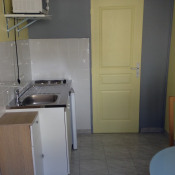Location appartement Maxe (la)