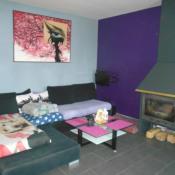 vente Maison / Villa 3 pièces Sains en Gohelle