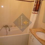 Rental apartment Sete 730€ +CH - Picture 7
