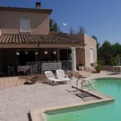 Montpellier, Wohnung 9 Zimmer, 302 m2