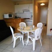 vente Appartement 1 pièce Vieux Boucau les Bains