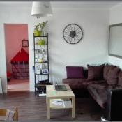 vente Appartement 4 pièces Aubagne