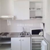 vente Appartement 1 pièce St Mande