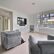 Deluxe sale apartment Neuilly sur seine 15000000€ - Picture 10
