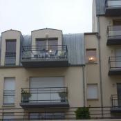 vente Appartement 2 pièces Dieppe
