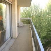 Vente appartement Pierrefitte sur seine 134990€ - Photo 5