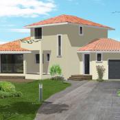 Maison 4 pièces + Terrain Passa