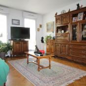 Clamart, Appartement 3 pièces, 66,4 m2