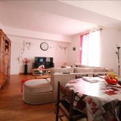 Vente appartement St arnoult en yvelines 210000€ - Photo 1