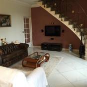 Vente appartement Aumont En Halatte