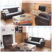 vente Maison / Villa 17 pièces Saint Malo