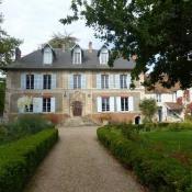 vente Maison / Villa 11 pièces Vigny