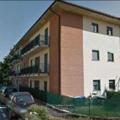 Beregazzo con Figliaro, Appartement 3 pièces, 91 m2