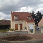 Maison 4 pièces + Terrain Boulon