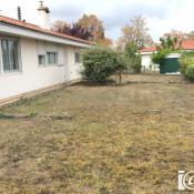 vente Maison / Villa 4 pièces Aize