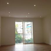 Toulon, Apartment 3 rooms, 59.95 m2