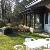 vente Maison / Villa 7 pièces Le Bez
