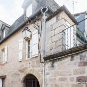 vente Loft/Atelier/Surface 4 pièces Brive-la-Gaillarde