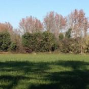 Terrain 418 m² Arles (13200)