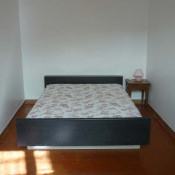 Rental apartment Manosque 390€ CC - Picture 3