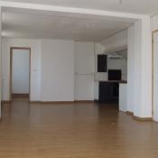 location Appartement 4 pièces Avesnes sur Helpe