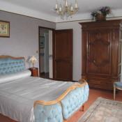 Vente de prestige maison / villa Bidart 1290000€ - Photo 8