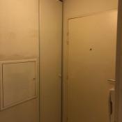 Lège Cap Ferret, Appartement 2 pièces, 45 m2