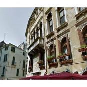 La Venezia, Apartment 4 rooms, 100 m2