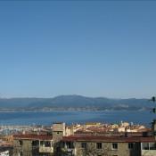 Rental apartment Ajaccio 850€cc - Picture 1
