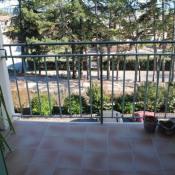 Location appartement Manosque 610€ CC - Photo 3