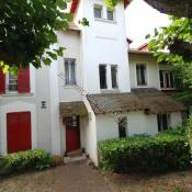 vente de prestige Maison / Villa 10 pièces Sevres
