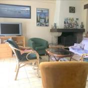 Vente maison / villa Le bono 292320€ - Photo 3