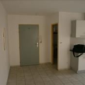 vente Appartement 1 pièce St Pierre