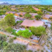 Scottsdale, Demeure 6 pièces, 252 m2