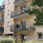 Roye, Apartamento 2 assoalhadas, 53,6 m2