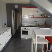 Janzé, 5 комнаты, 75 m2