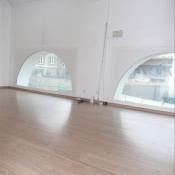 Sale apartment La ferte sous jouarre 144000€ - Picture 2