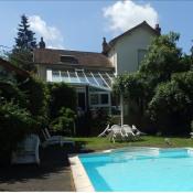 vente Maison / Villa 5 pièces Moulins