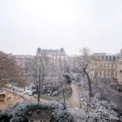 Paris 3ème, Wohnung 4 Zimmer, 96,46 m2
