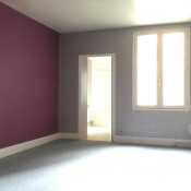 Location appartement Villers cotterets 635€ +CH - Photo 2