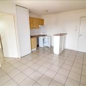 location Appartement 2 pièces L'Isle d'Abeau