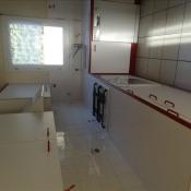 Vente maison / villa Challans 233000€ - Photo 5