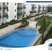Dar Bouazza, Apartment 3 rooms, 100 m2