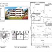 Vente appartement Le robert 177937€ - Photo 2